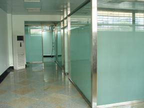 室内外装修,广州室内外装修厂家,化妆店装修,实验室装修,手术室装修