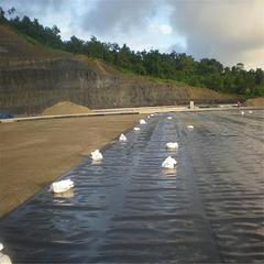 中山复合土工膜,HDPE土工膜厂家现货当天送到