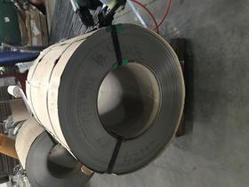 无锡304不锈钢卷压加工