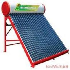 大连太阳能维修,大连太阳能热水器维修,太阳能