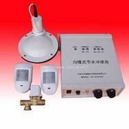 感应大小便器沟槽式厕所沟槽厕所节水器感应冲洗阀