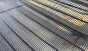 供应陕西HDPE单向土工格栅技术指标