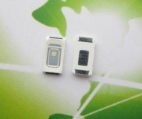 3014绿光产品型号规格图