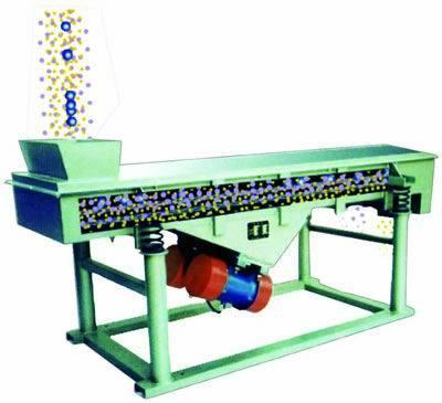 振动电机直线筛|直线振动筛选机|直线振动筛|震动筛