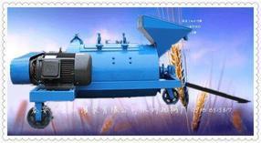 泰安水利机械  泰山灌浆  DWJ100型单桶搅浆机