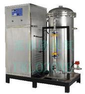 市政给水处理消毒设备 城市污水臭氧发生器消毒设备