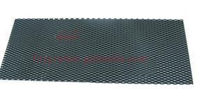 供应铂金钛网(白金钛网)-钌钼铱网