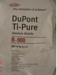 杜邦钛白粉R-900/R-902+/R-105/流平剂