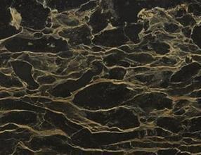 贵州石材厂,云南石材厂,贵州石材厂,云南石材厂,云南石材公司,贵州石材公司