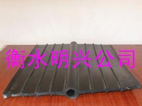 隧道用中埋式橡胶止水带