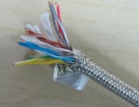 黄石万马电缆 LIYY LIYCY LIFYCY TP数据电缆 经销代理商门店,浙江万马电话地址