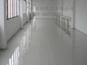 车间地坪改造 环氧地板漆,广州地坪漆价格 施工方法