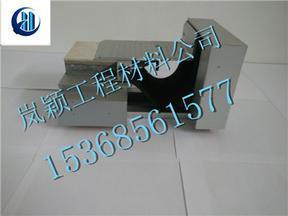 云南变形缝铝合金盖板型
