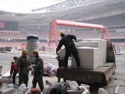 水箱维修北京公司