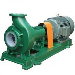 厂家直销供应IHF系列氟塑料离心泵