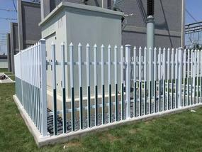 上海变压器护栏 上海污水道栅栏 上海河道围栏 上海工地护栏 上海临时道路护栏 上海围墙围栏 上海厂房护栏