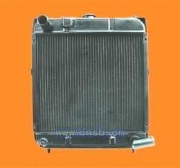 供应汽车散热器超声波焊接机
