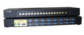 网线延长器VHD-3UHA2 LVO-3VA2 MVO-3UVA2 VHD-3UVA2