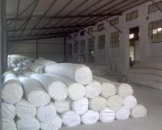 供应土工膜HDPE土工膜复合土工膜