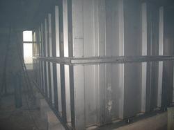消防水箱找北京麒麟公司