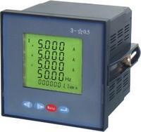 ACR400E多功能表