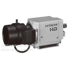 KP-HD20A医用手术视教摄像机