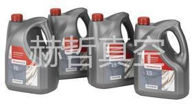 Edwards ULTRAGRADE 19 原装进口 真空油 爱德华 真空泵油
