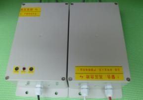 净化器高压电源、脉冲电源