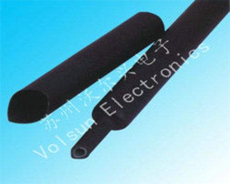 密封防水热缩套管--2:1环保双壁管