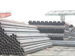 聊城无缝钢管厂家制造钢管价格不锈钢管