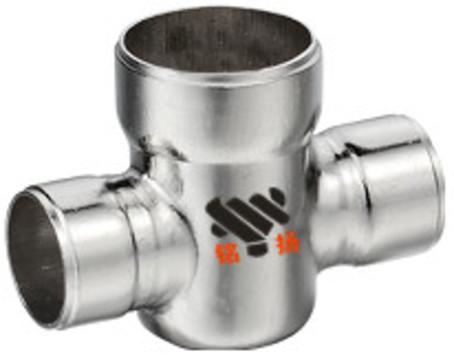 宁波薄壁不锈钢水管厂家/不锈钢水管