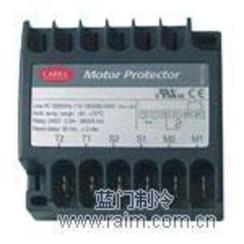 carel卡��THP00C0001��C�^�岜Wo器