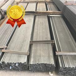 苏州热轧3#T型钢,30*3热轧小T型钢,门窗T型钢