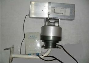 小锅卫星信号干扰机
