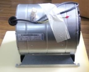 VZ3V1212 大量现货8折畅销施耐德变频器冷却风机
