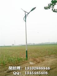 8203;赤峰太阳能灯∽赤峰太阳能路灯∽赤峰太阳能led灯