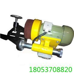 DM-Ⅰ型便携式钢轨断面打磨机 优质钢轨打磨机