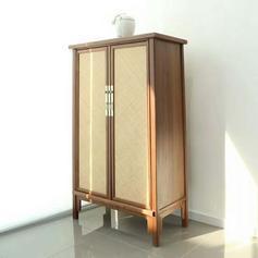 重庆仿古中式实木家具