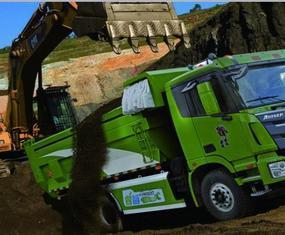 远程监控渣土车,渣土车监控系统,渣土车管理