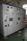 隧道掘进机无功补偿成套设备1140V ZRTBBL