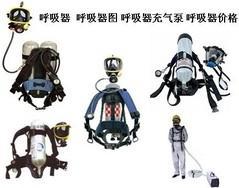 呼吸器、呼吸器图、呼吸器充气泵、呼吸器价格