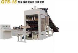 供应|砌块机|制砖机|全自动空心砌块成型机|