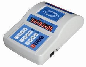 水控机;节水器;控水器;智能水控系统