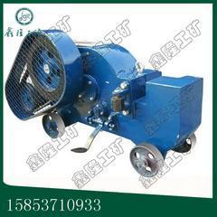 供应加重型GQ40A钢筋切断机 钢筋切断机全国免费配送 15853710933