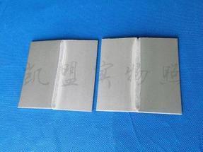 不锈钢焊班处理剂ID4008