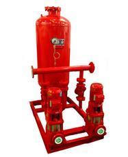 ZW稳压消防泵北京ZW稳压消防泵厂家价格