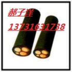 厂家 JHS潜水电机用防水橡套软电缆【专供】