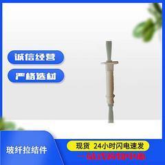 低价销售玻纤拉结件保温墙保温板连接件
