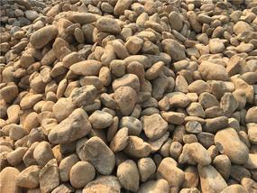 鹅卵石 广州鹅卵石厂家 深圳鹅卵石批发价格