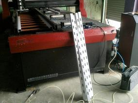 pvc护栏铣孔机,百叶窗加工设备